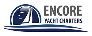 Encore Yacht Charters